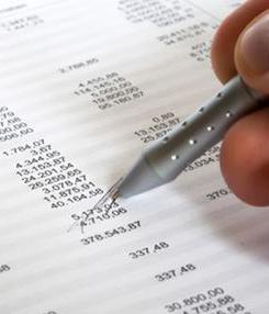 TBL accounting