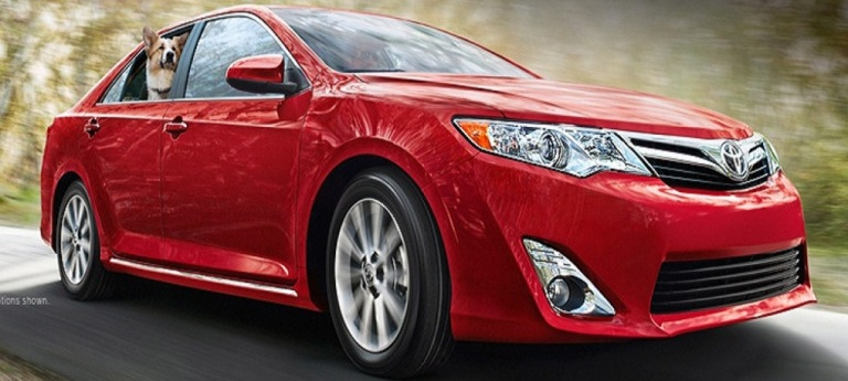 toyota motor corporation 5 essay Looking for best toyota motor corporation swot analysis in 2018  according  to interbrand and forbes, toyota's brand is the world's 7th.