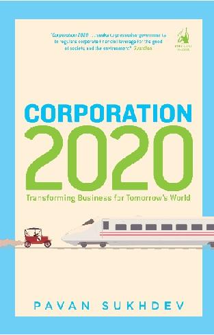 Corp2020