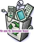 Electronic Waste Survey img