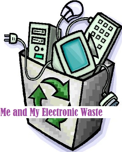 Electronic Waste Survey img