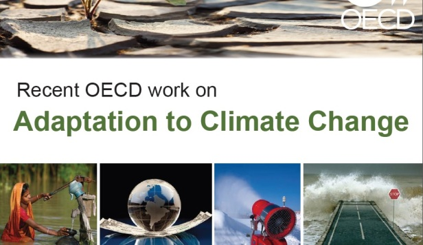 OECD Climate Change